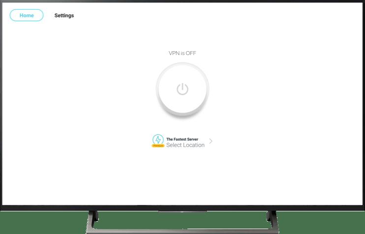 Best VPN for Amazon Fire TV | X-VPN