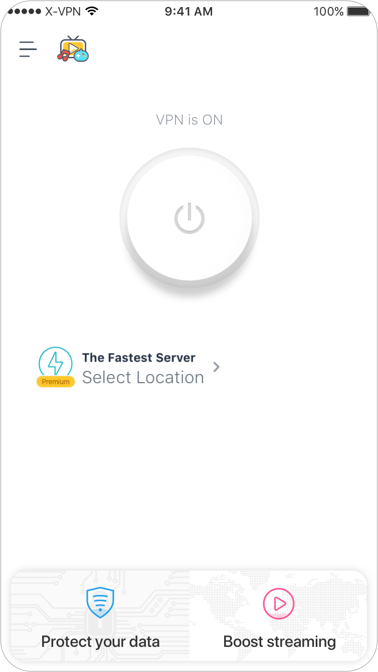 Android vpn microsoft pptp